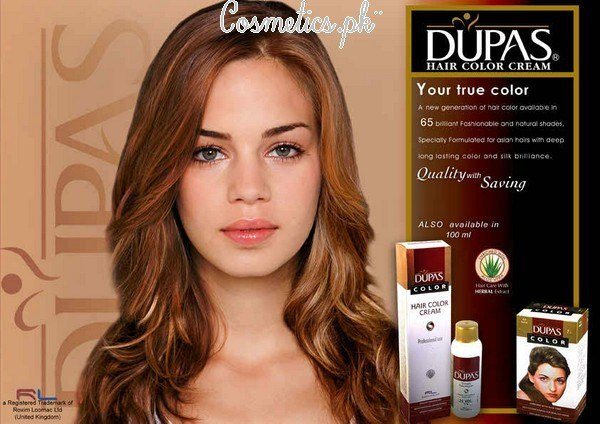 New Top 10 Best Hair Color Brands In Pakistan Ideas With Pictures