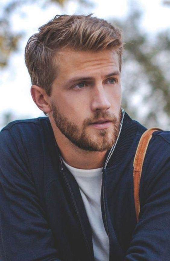 New Men S Hairstyles For 2019 – Lifestyle By Ps Ideas With Pictures