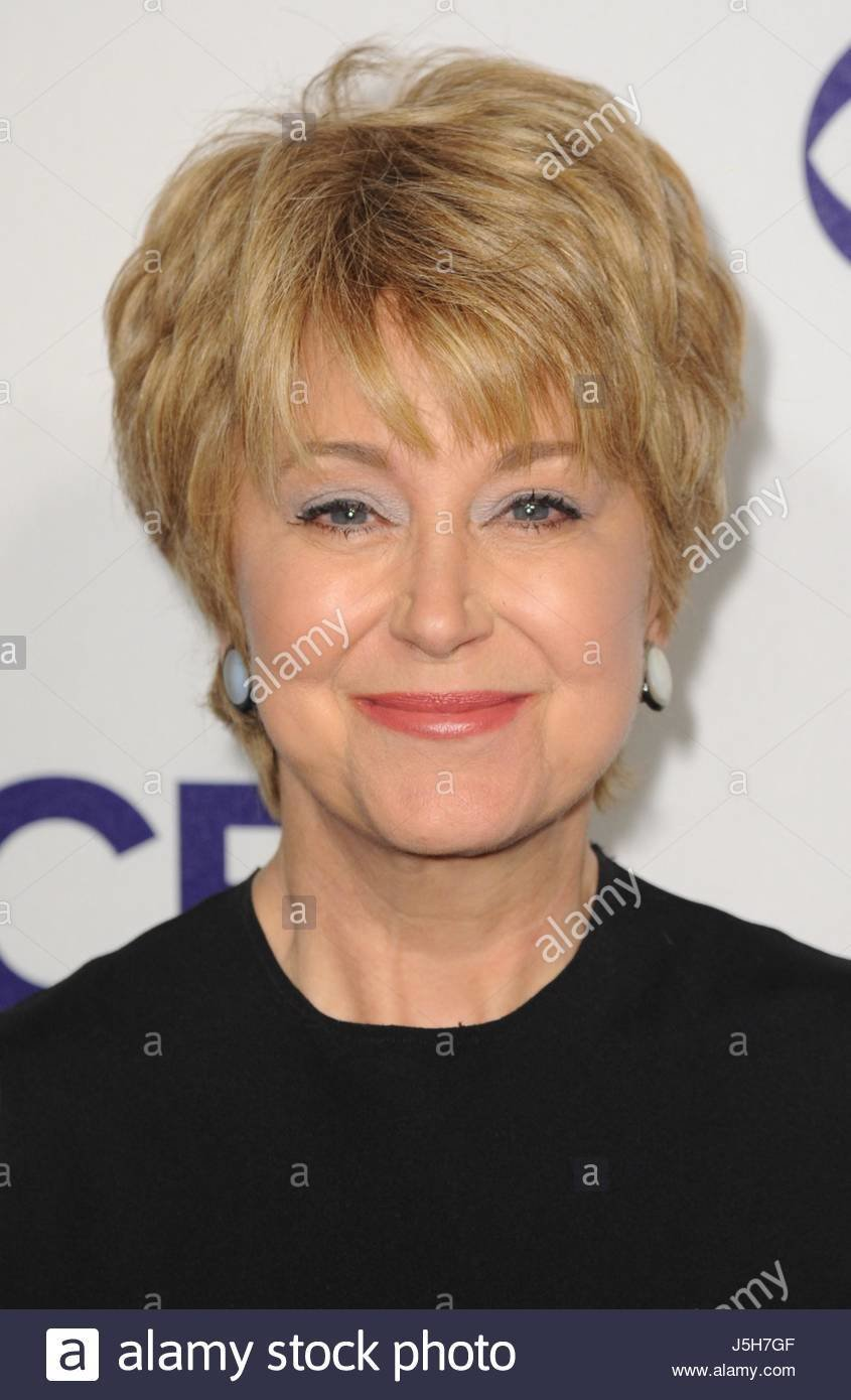New York Ny Usa 17Th May 2017 Jane Pauley At Arrivals For Cbs Stock Photo 141135359 Alamy Ideas With Pictures