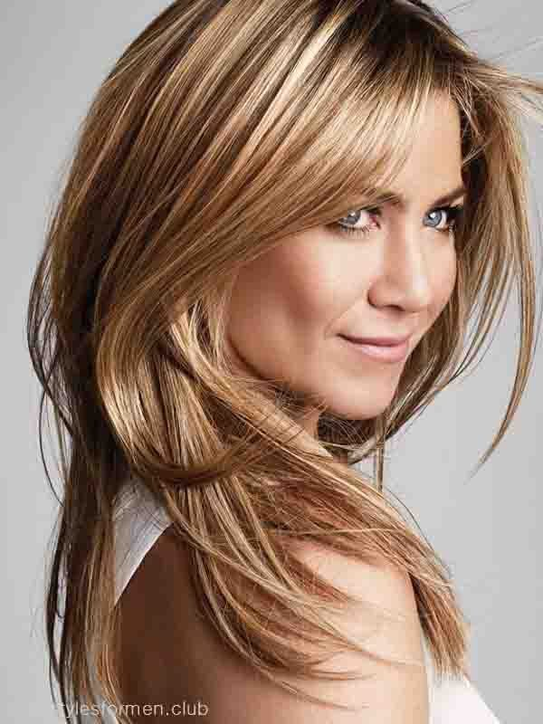 New Perfect Hair Color For Me Hair Styles For Men Ideas With Pictures