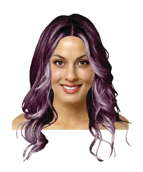 New Choosing Your Skin Tone And Enhancing Your Hair Color Ideas With Pictures