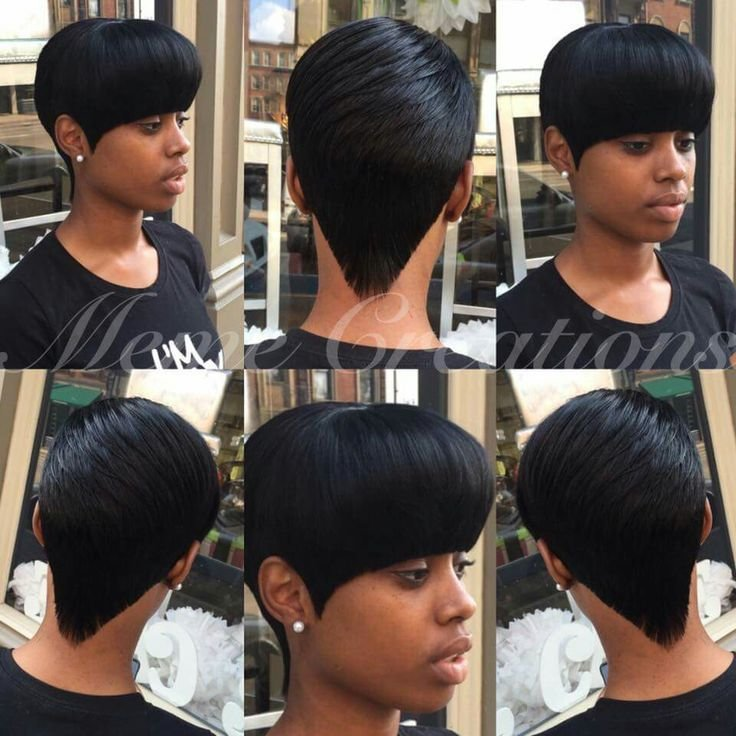 New 27 Piece Hair I Love The Back All Things Hair In 2019 Ideas With Pictures
