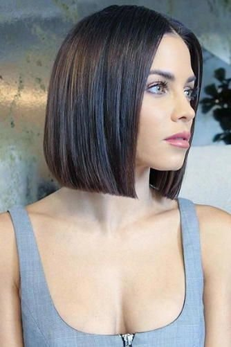 New 32 Short Hairstyles To Try In 2019 Big Southern Hair Ideas With Pictures