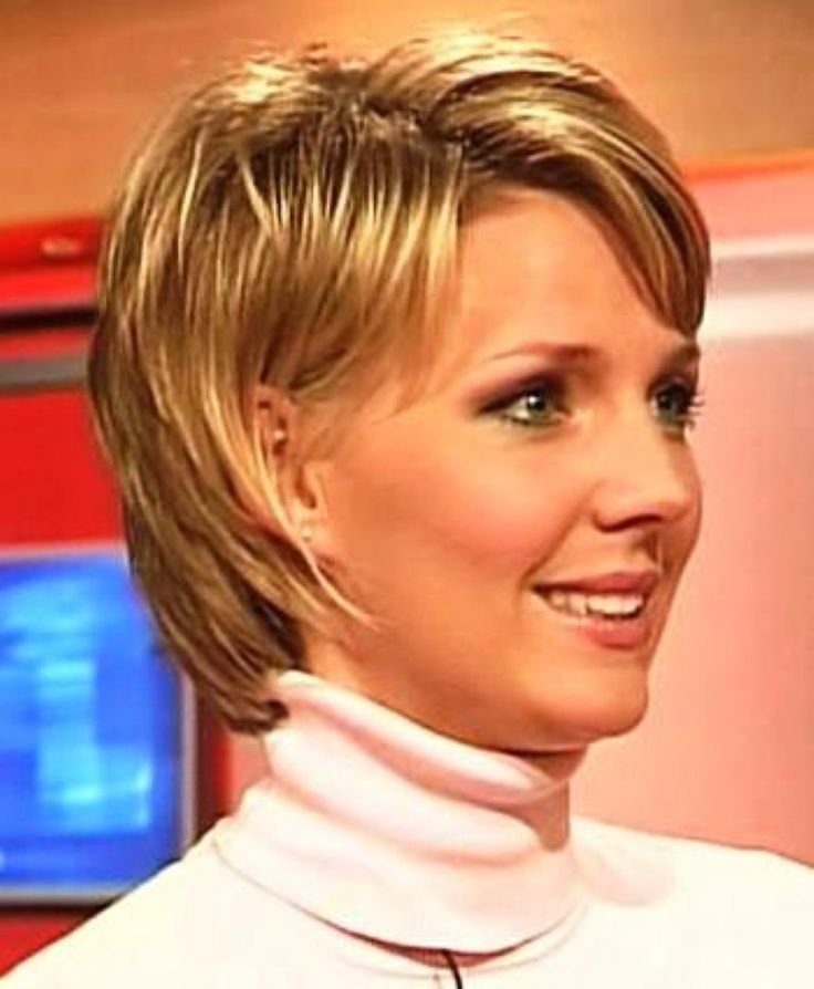 New Best 25 Hair Over 50 Ideas On Pinterest Hair Styles For Ideas With Pictures