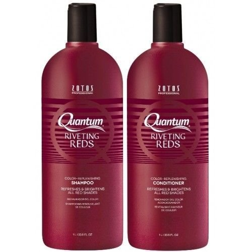 New Best 25 Color Depositing Shampoo Ideas On Pinterest Ideas With Pictures