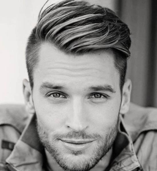New Best 25 Male Hairstyles Ideas On Pinterest Male Ideas With Pictures