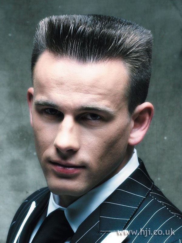 New Best 25 1950S Mens Hairstyles Ideas On Pinterest Mens Ideas With Pictures