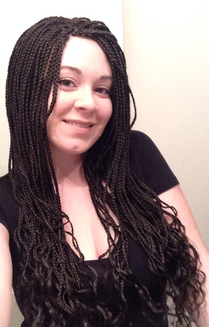 New Best 25 White Girl Braids Ideas On Pinterest White Girl Ideas With Pictures