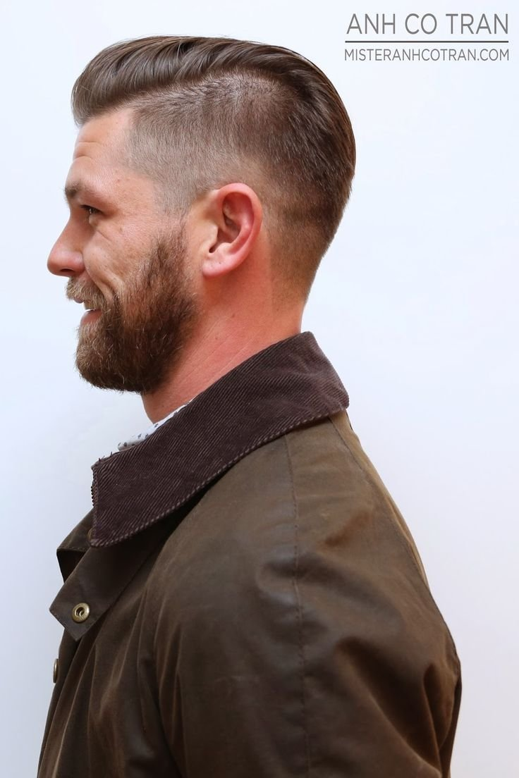 New 41 Best Men S Hairstyles Images On Pinterest Men Hair Ideas With Pictures