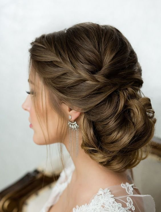 New 1221 Best Colorful Hair Images On Pinterest Hairstyles Hair And Hair Color Ideas With Pictures