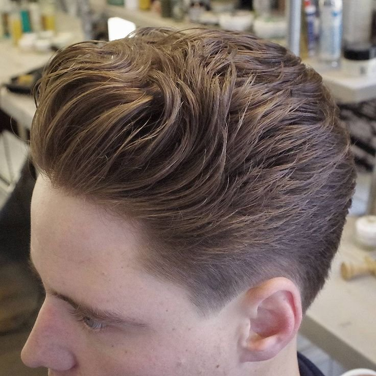 New Best 25 Best Barber Ideas On Pinterest Best Barber Shop Ideas With Pictures Original 1024 x 768