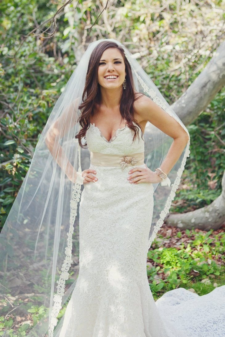 New Best 25 Veil Hair Down Ideas On Pinterest Bridal Hair Ideas With Pictures