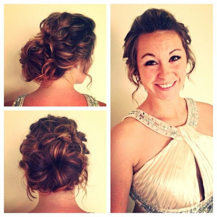 New Best 25 Military Ball Hair Ideas On Pinterest Military Ideas With Pictures