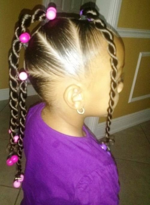 New Best 25 Little Girl Ponytails Ideas On Pinterest Lil Ideas With Pictures