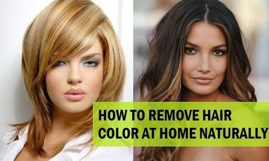 New Best 25 Hair Color Remover Ideas On Pinterest Diy Hair Ideas With Pictures