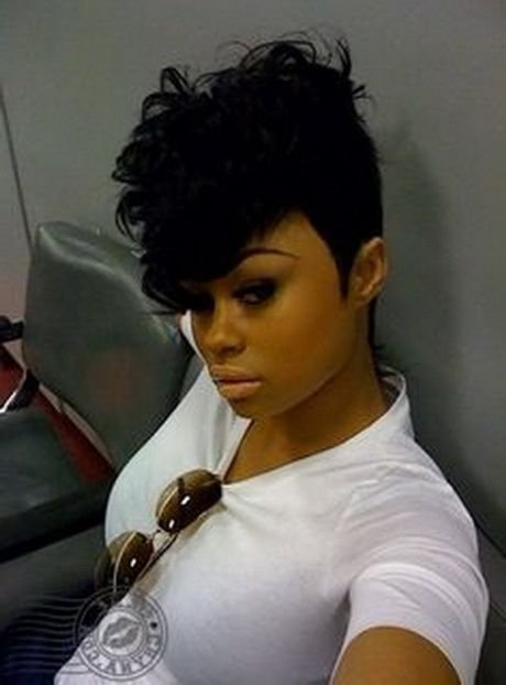 New Best 25 Quick Weave Hairstyles Ideas Only On Pinterest Ideas With Pictures Original 1024 x 768