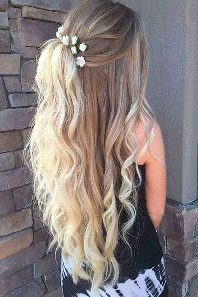 New Best 25 Dance Hairstyles Ideas On Pinterest Bridesmaid Ideas With Pictures