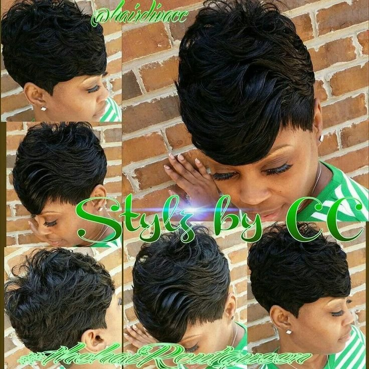 New Best 25 Short Weave Ideas On Pinterest Short Weave Ideas With Pictures Original 1024 x 768