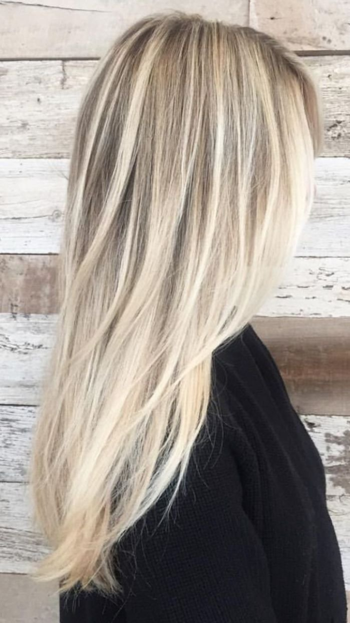 New 25 Beautiful Gray Hair Highlights Ideas On Pinterest Ideas With Pictures