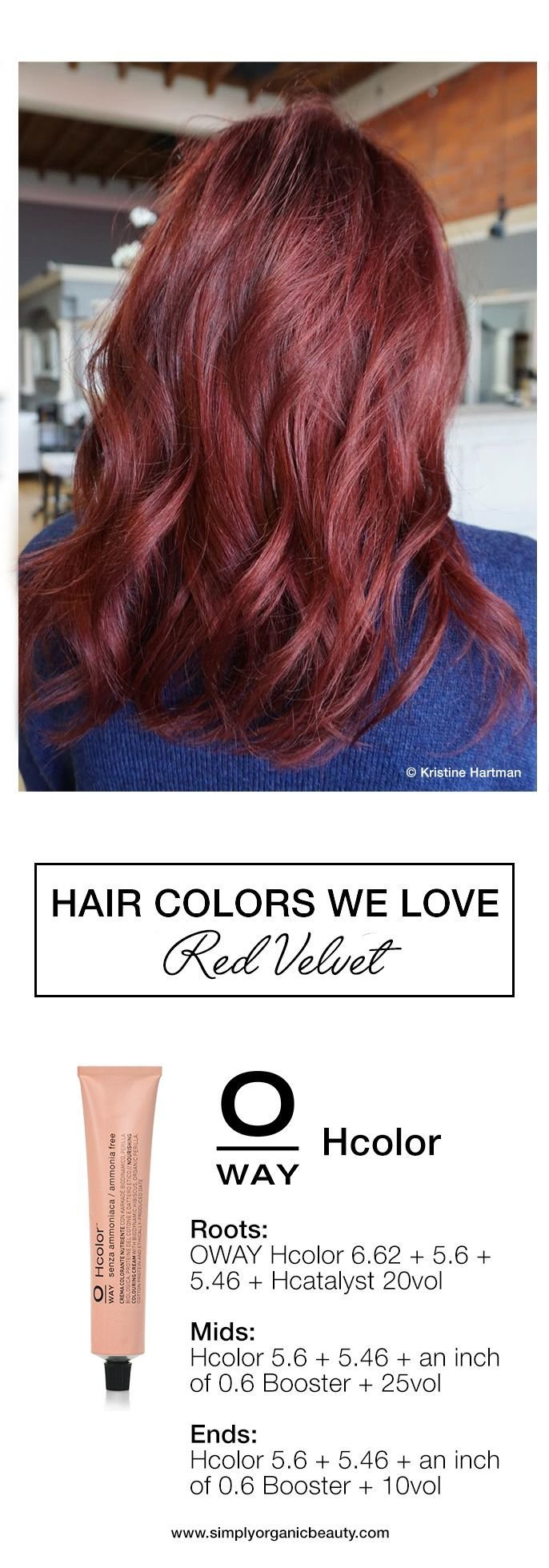 New Best 25 Hair Color Formulas Ideas On Pinterest Red Ideas With Pictures