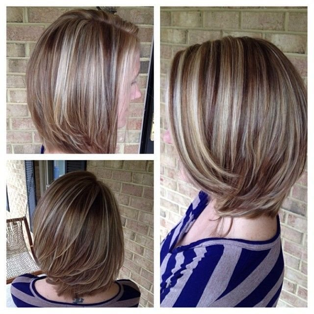 New 8 Best I Need To Change My Hair Images On Pinterest Ideas With Pictures
