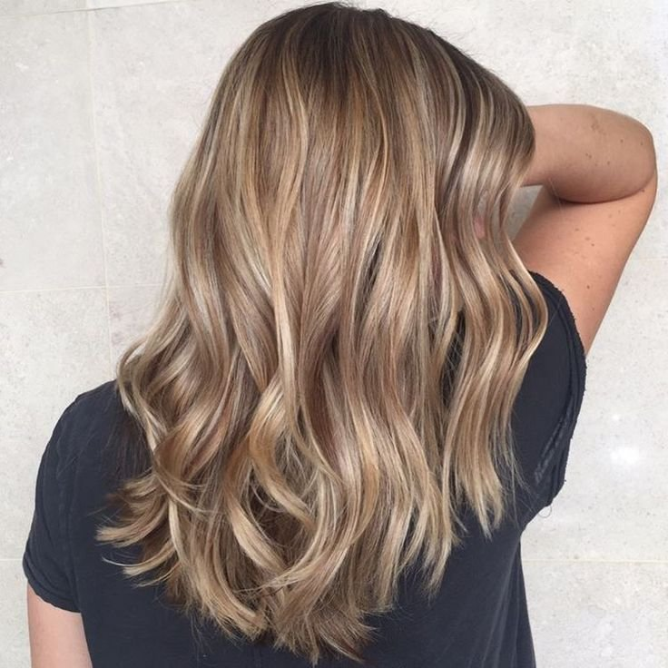 New Best 25 Light Brown Hair Colors Ideas On Pinterest Ideas With Pictures