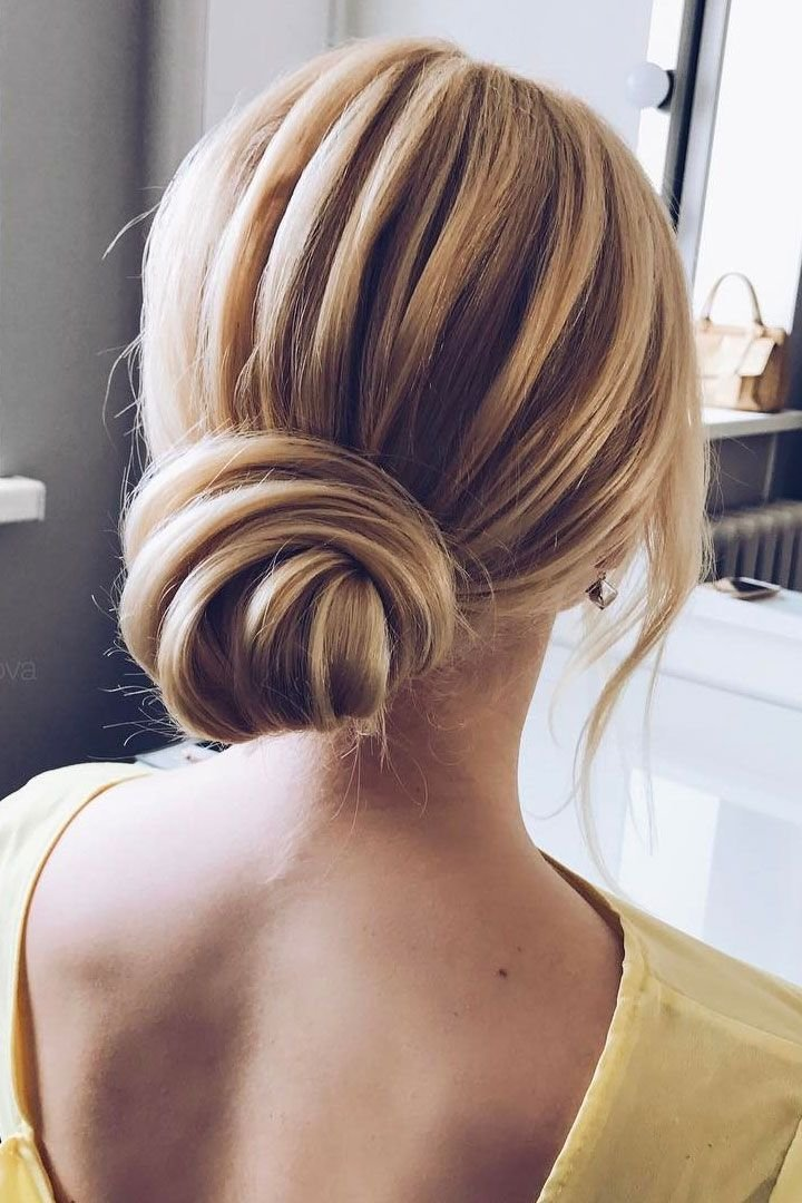 New 25 Beautiful Updo Hairstyle Ideas On Pinterest Wedding Ideas With Pictures