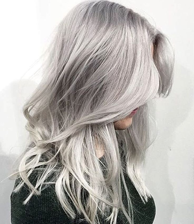 New Best 25 Medium Ash Blonde Ideas On Pinterest Medium Ash Blonde Hair Natural Dark Blonde And Ideas With Pictures