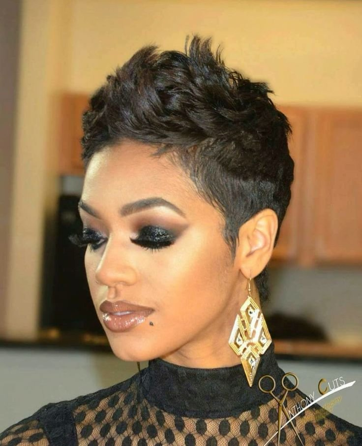 New 24 Best African American Braided Updo Hairstyles Images On Ideas With Pictures