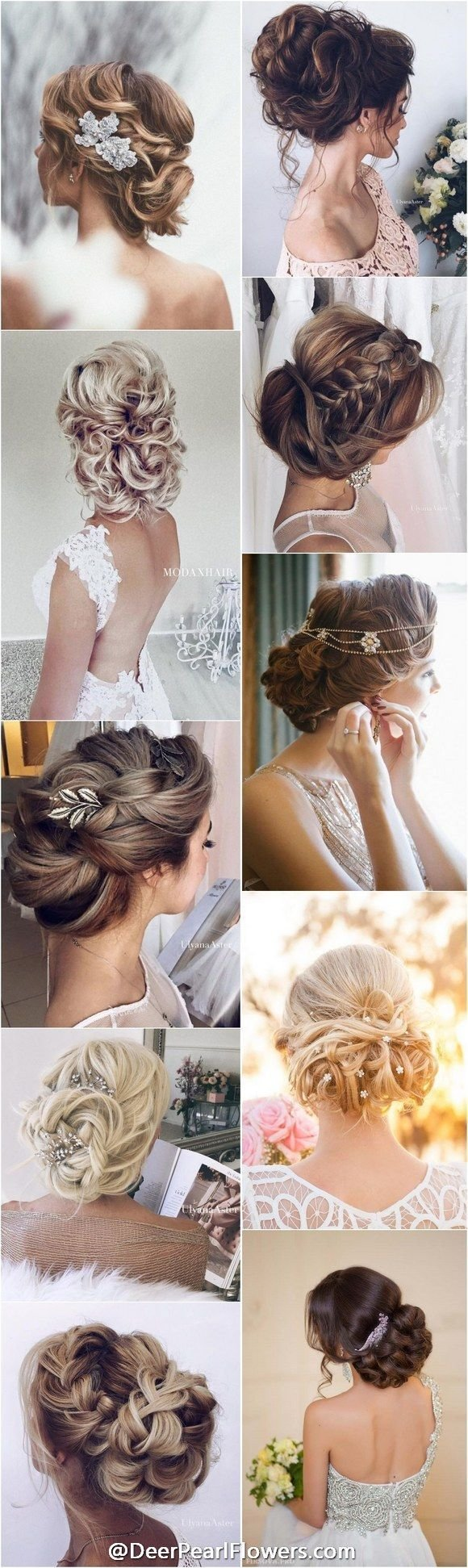 New Best 25 Country Wedding Hairstyles Ideas On Pinterest Ideas With Pictures Original 1024 x 768