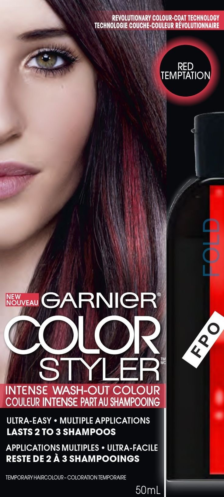 New Best 25 Garnier Hair Color Ideas Only On Pinterest Ideas With Pictures
