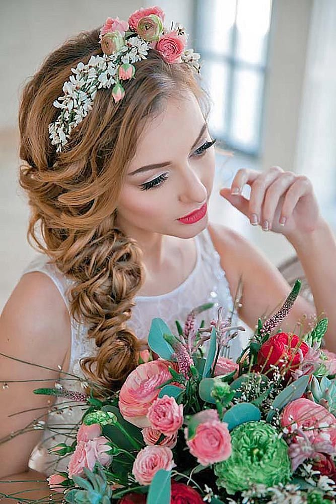 New Best 25 Summer Wedding Makeup Ideas On Pinterest Bridal Ideas With Pictures