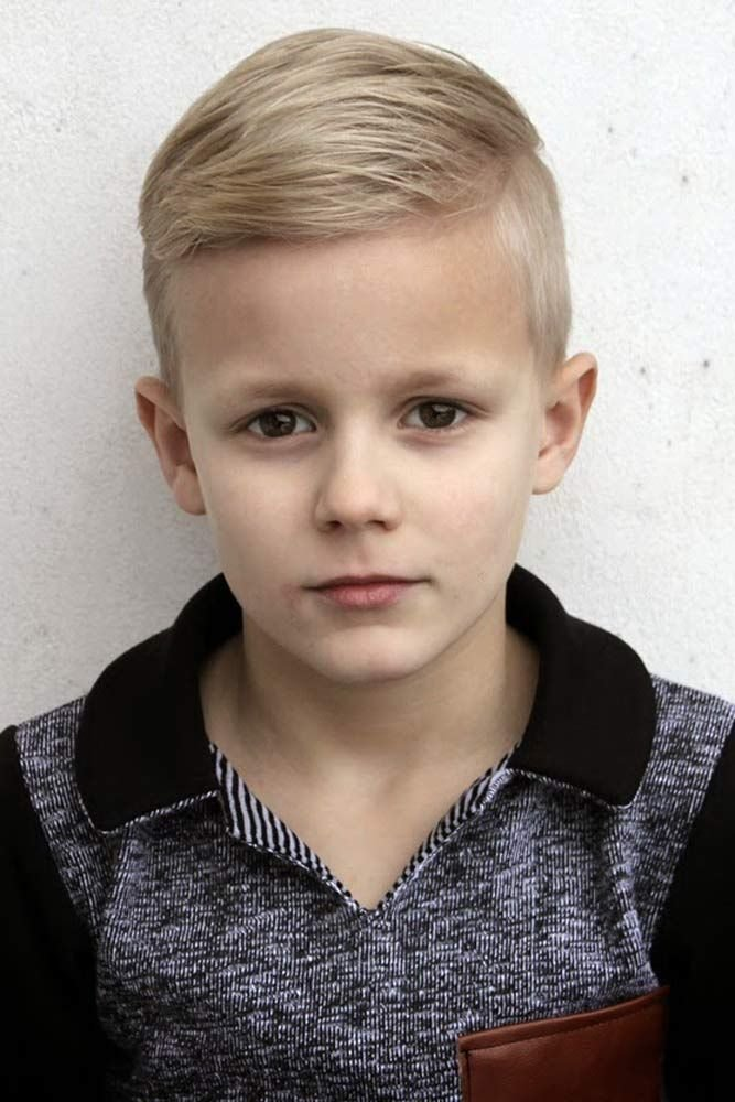 New Best 25 Little Boy Haircuts Ideas On Pinterest Toddler Ideas With Pictures