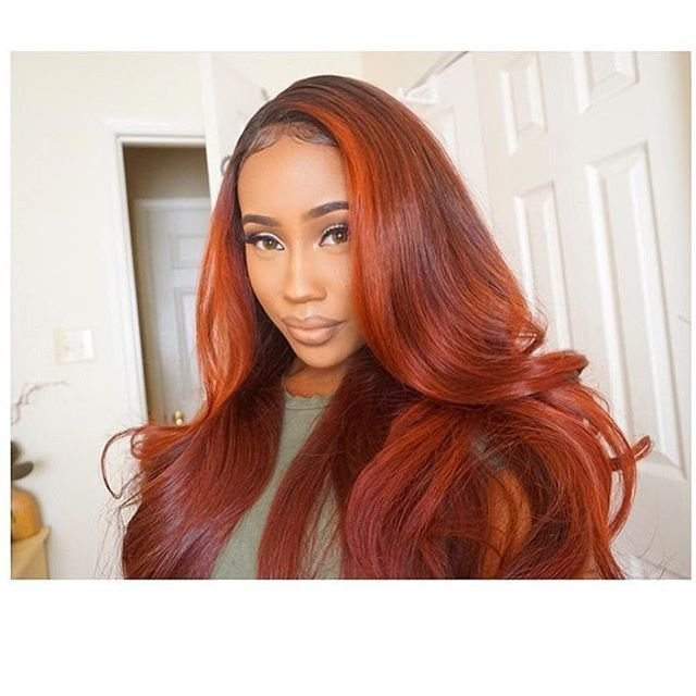 New Best 25 Weave Hair Color Ideas On Pinterest Highlight Ideas With Pictures Original 1024 x 768