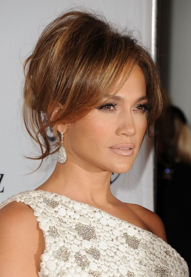 New Best 25 Jennifer Lopez Hairstyles Ideas On Pinterest Ideas With Pictures