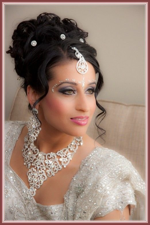 New Best 25 Indian Party Hairstyles Ideas On Pinterest Ideas With Pictures