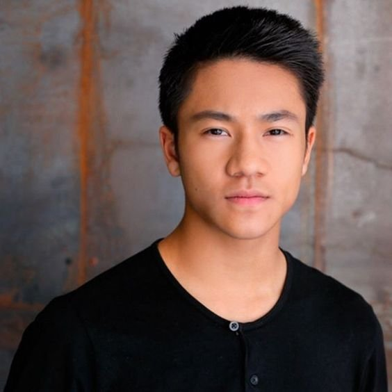 New Best 25 Asian Men Hairstyles Ideas On Pinterest Asian Ideas With Pictures