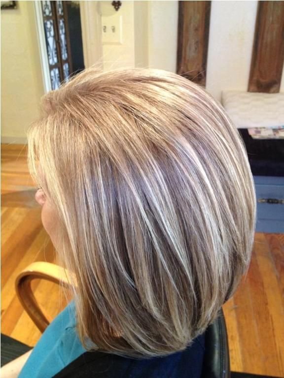 New Best 25 Cover Gray Hair Ideas On Pinterest Gray Hair Ideas With Pictures