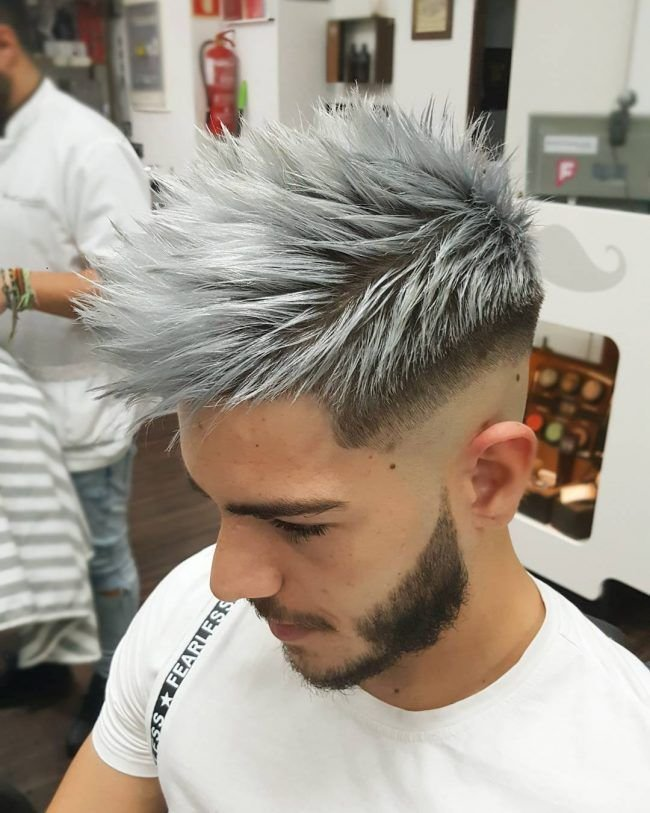 New Best 25 Men Hair Color Ideas On Pinterest Hair Color Ideas With Pictures