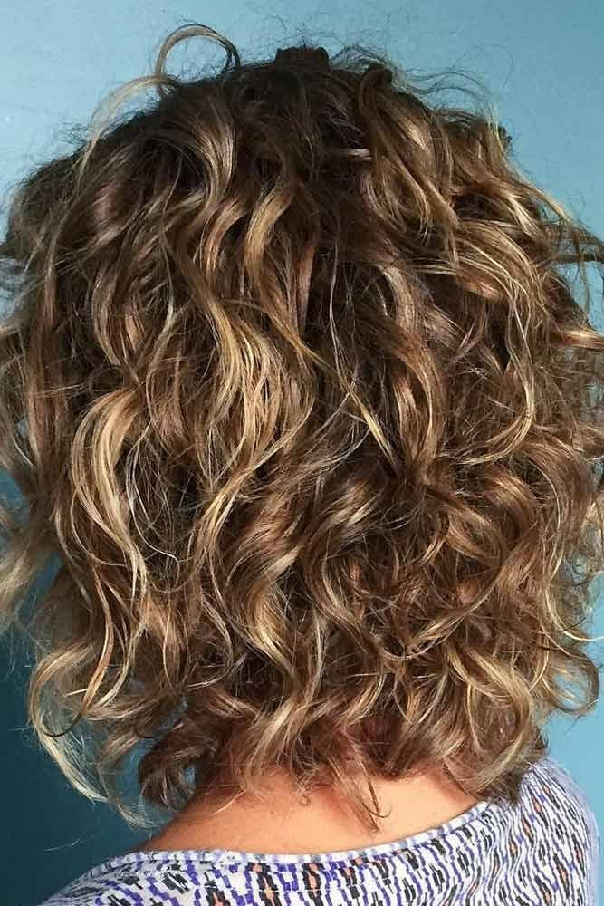 New Best 25 Medium Length Wavy Hairstyles Ideas On Pinterest Medium Length Wavy Hair Short Hair Ideas With Pictures