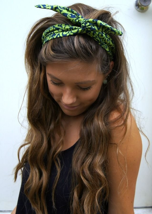 New Love Where Can I Get A Hair Band Like That Hair Ideas With Pictures