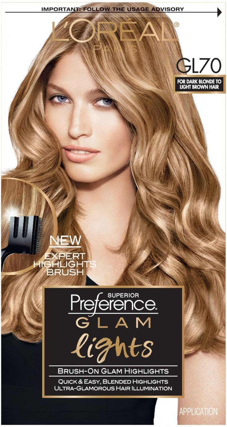 New Best 25 Best Hair Color Brand Ideas On Pinterest Hair Ideas With Pictures