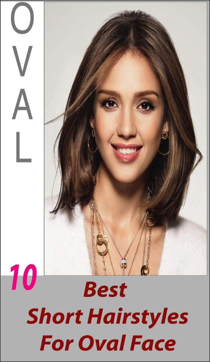 New Best 25 Oval Face Hairstyles Ideas On Pinterest Ideas With Pictures