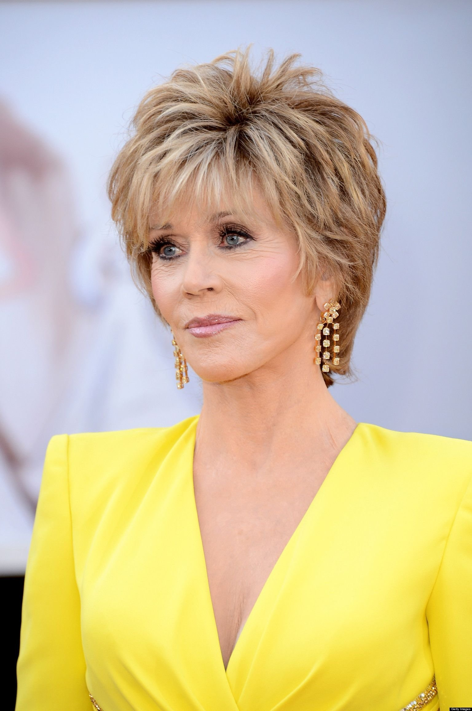 New Jane Fonda Says She S Not Afraid To Die Beauty And Ideas With Pictures