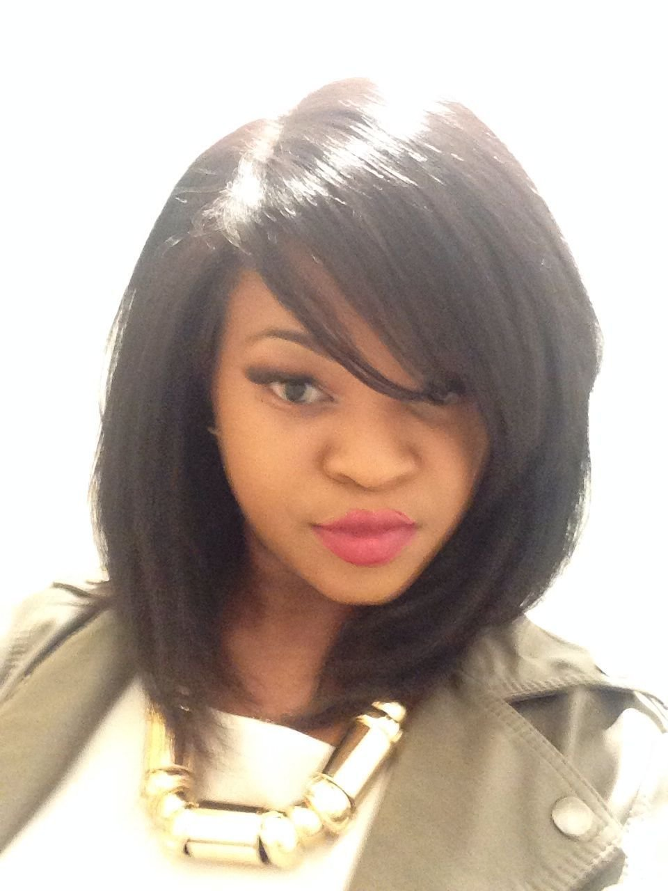 New 12 Inch Bob Brazillian Hair Lace Closure Full Wig Natural Ideas With Pictures