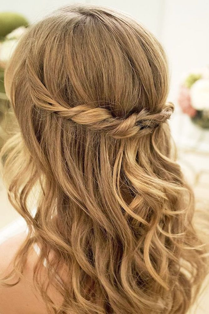 New 36 Chic And Easy Wedding Guest Hairstyles Hair Beauty Ideas With Pictures