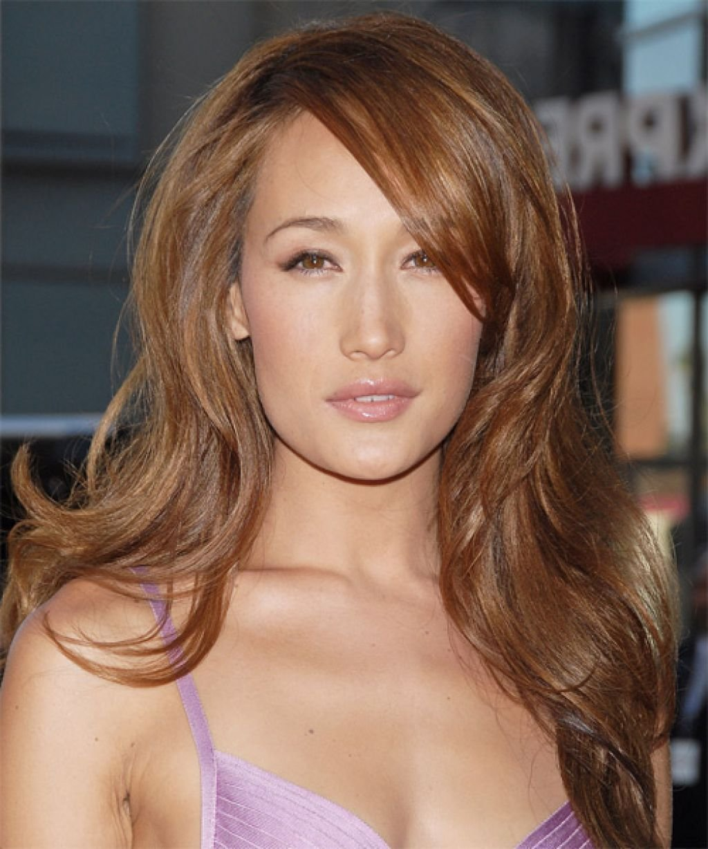 New Hair Color For Yellow Skin For My Medium Warm Yellow Red Skin Tone Hair Color Asian Reddish Ideas With Pictures