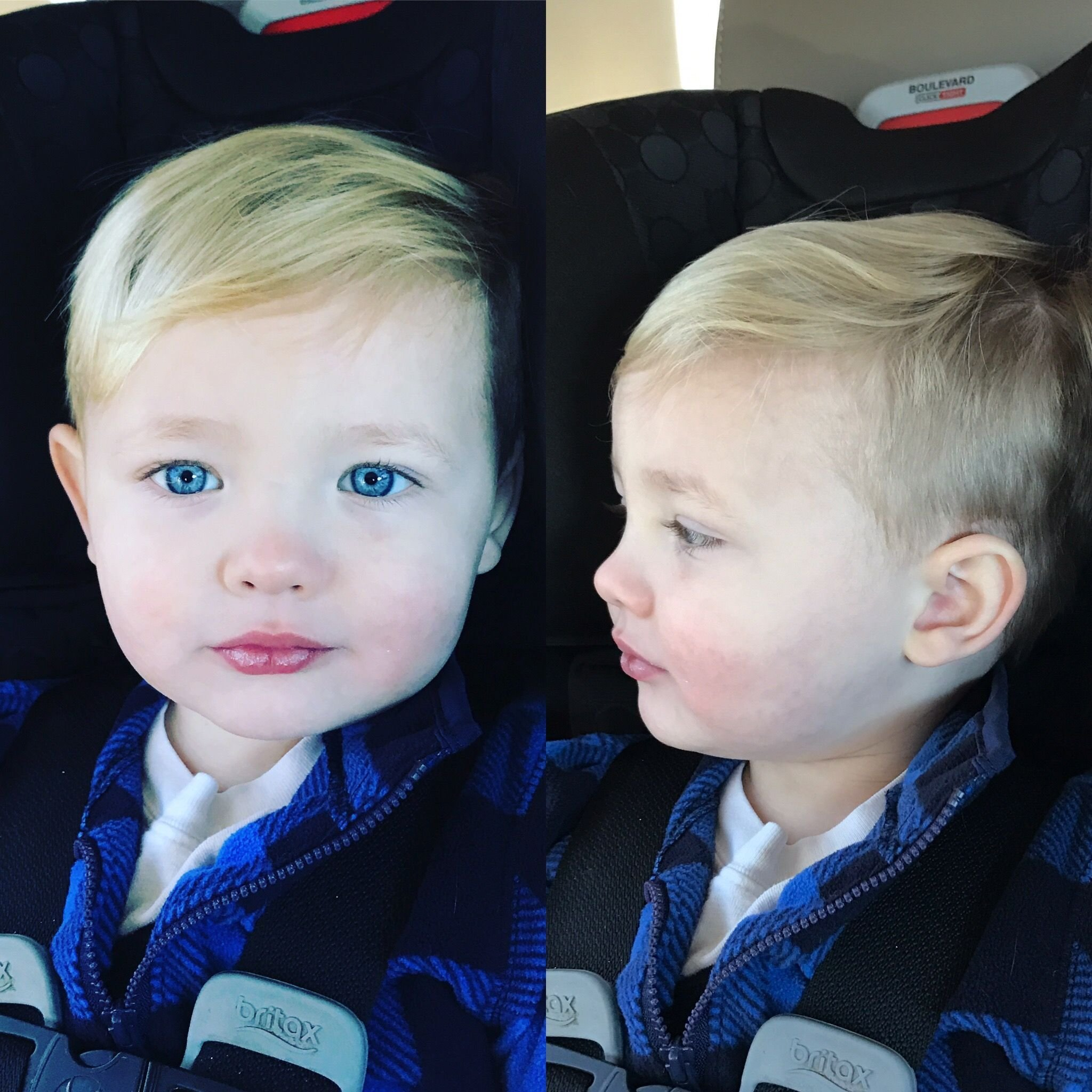New Baby Hair Blonde Thin Cut Haircut Hairstyle Toddler 2017 Ideas With Pictures
