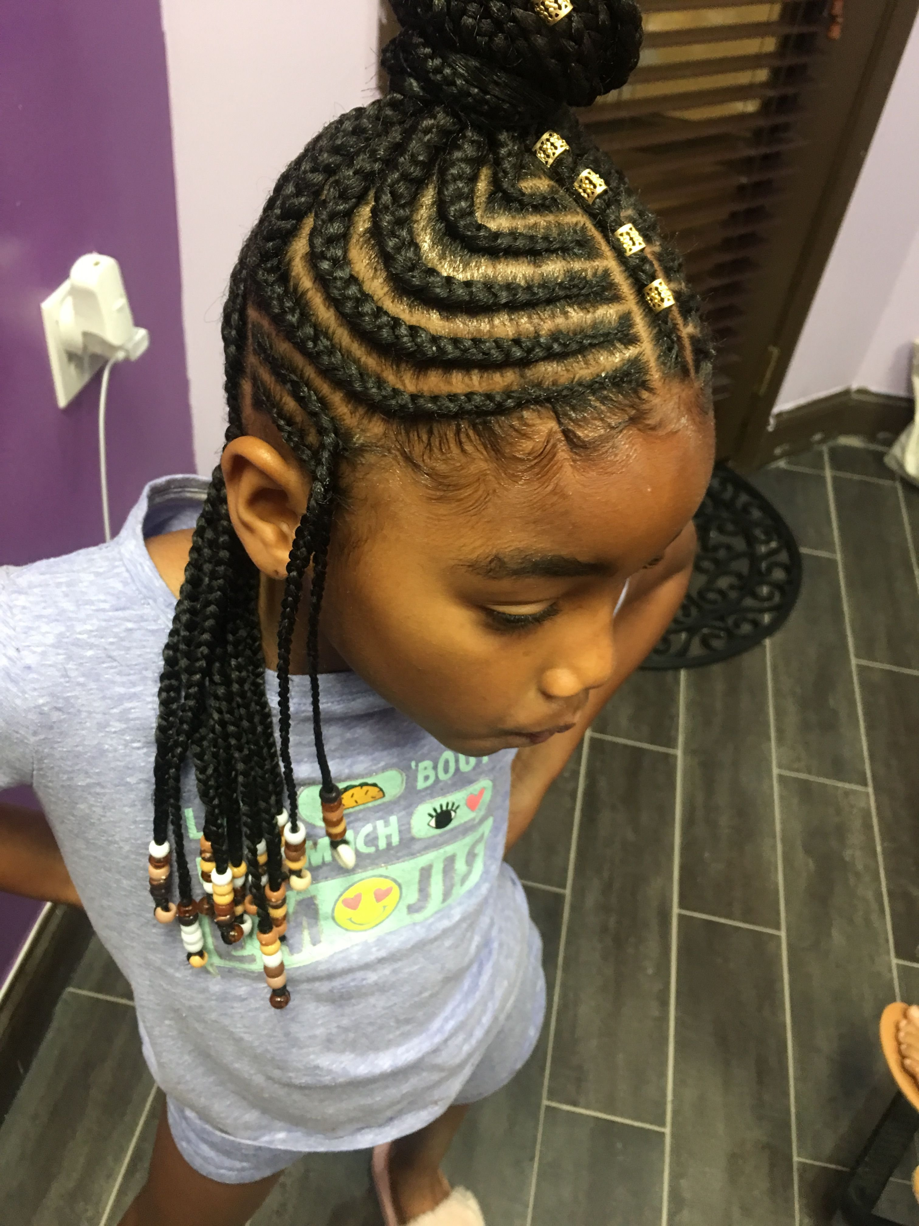 New She Used Flat Twists To Create Fabulous Summer Curls On Ideas With Pictures