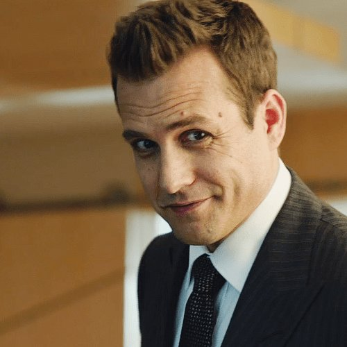 New Gabriel Macht Aka Harvey Specter V I Ps Gabriel Macht Ideas With Pictures